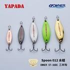 YAPADA Spoon 012 New...