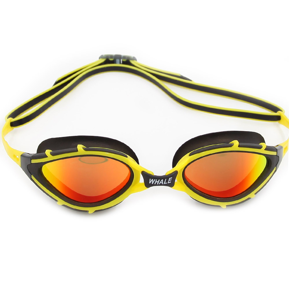 Sunglass Goggles Swimming  polarized goggles swimming promotion for promotional
