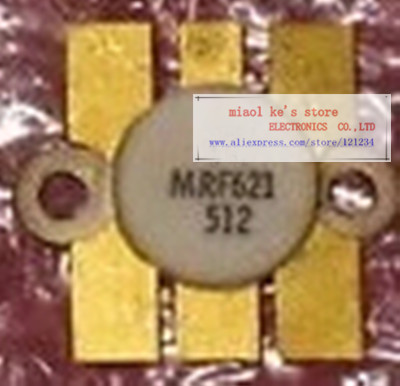 MRF621   mrf621  -   High quality original transistorMRF621   mrf621  -   High quality original transistor