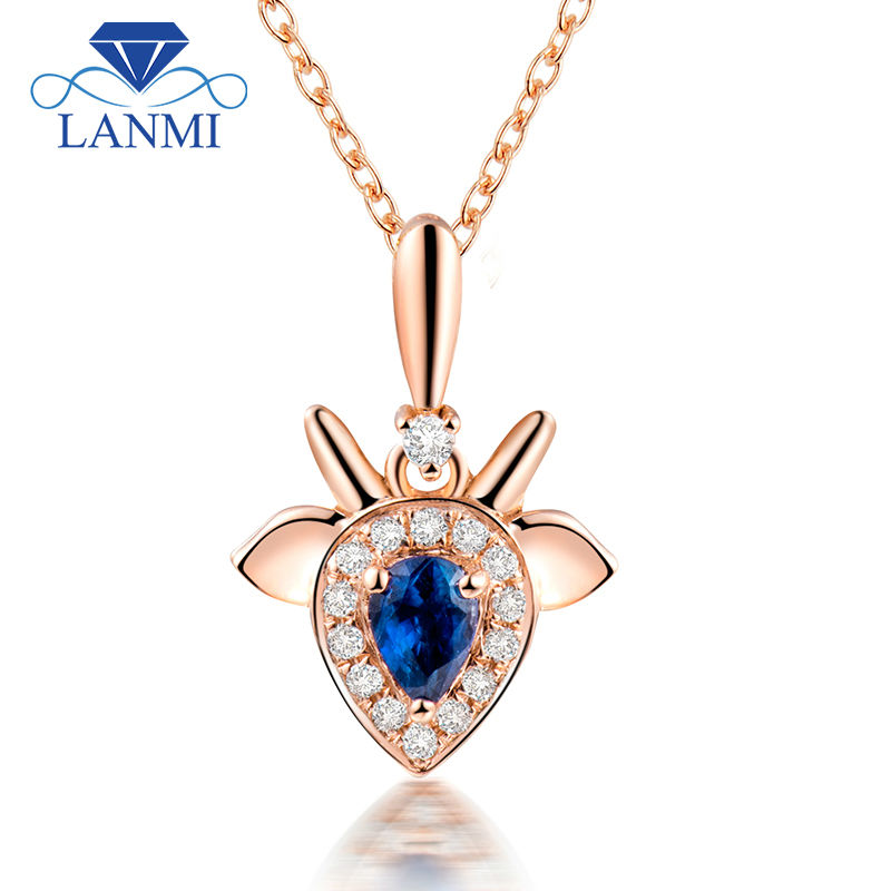 Exquis Femmes Lady Or Platine Rempli Cristal Saphir Ruban Design Ring