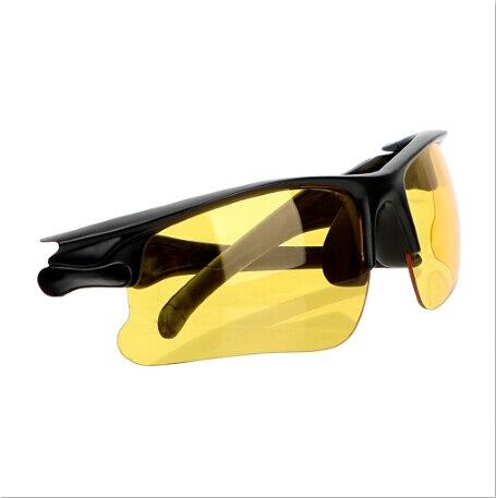 28f344f1e28 Dropwow Car Night-Vision Glasses Anti Glare Protective Gears ...