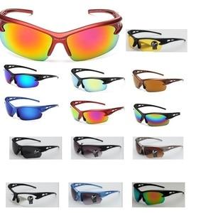 Cycling Glasses Men's Sun Glas