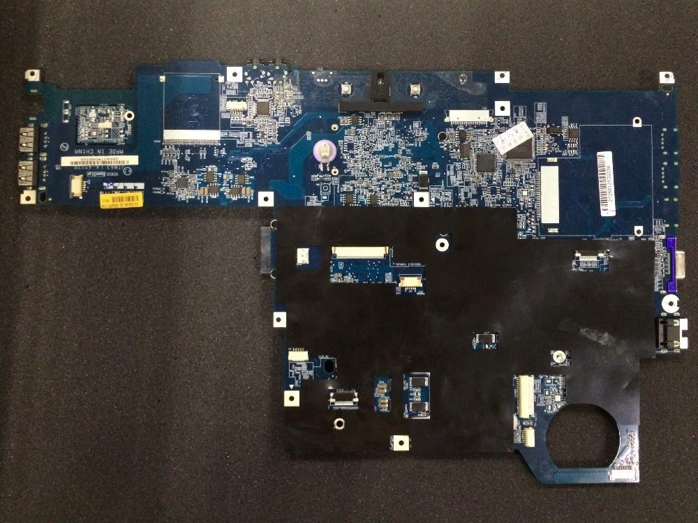Brand New For Lenovo G530 LA-4212P Rev 2.0 Notebook Motherboard brand new qiwg7 la 7983p rev 1 0 for lenovo g780 notebook motherboard