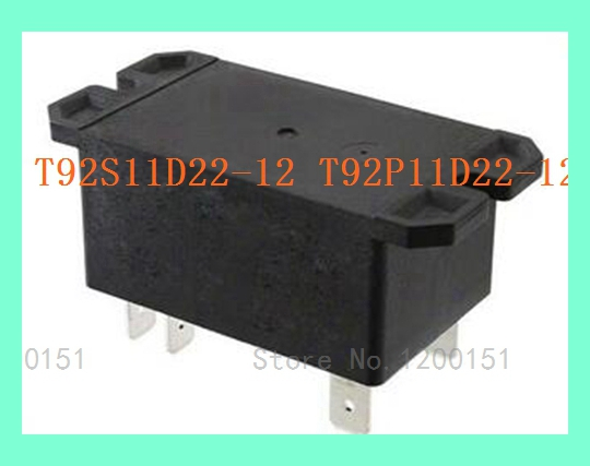 Цена T92S11D22-12