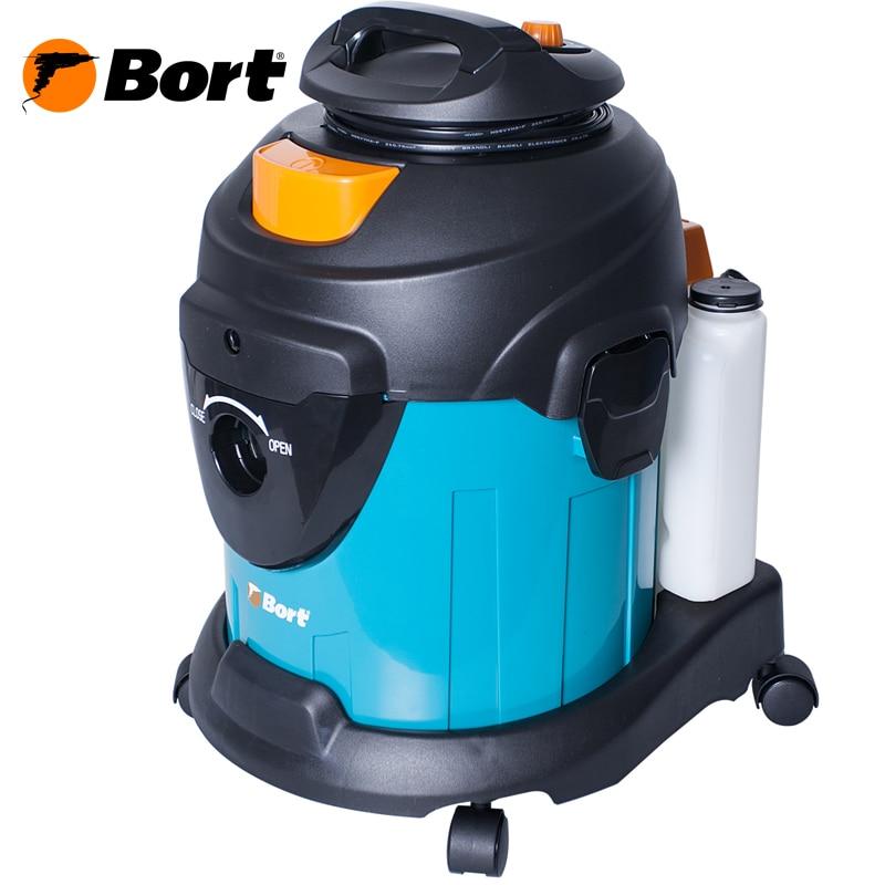 Vacuum cleaner Bort BSS-1415-W цена и фото