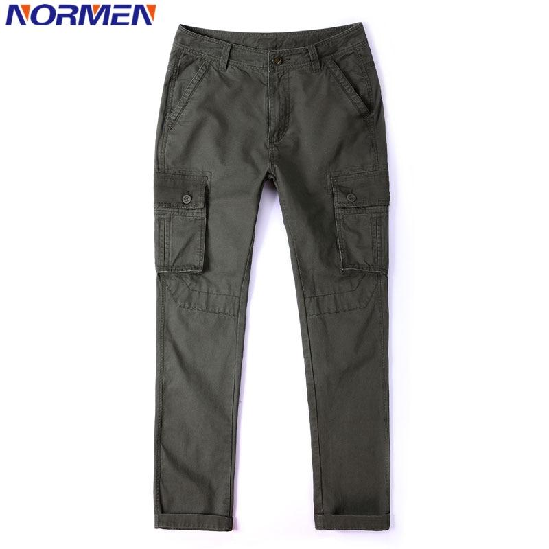 Online Get Cheap Good Pants -Aliexpress.com | Alibaba Group