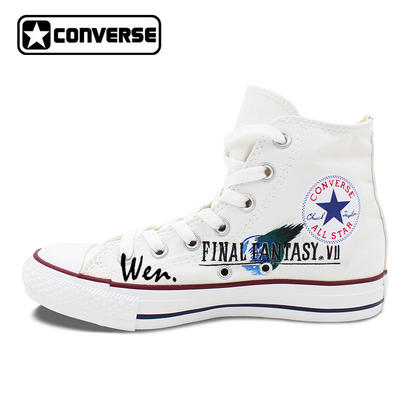 Converse All Star Chaussures De Sport Femme Fantasy YV2rO