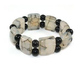 Ювелирные изделия арабесковые браслеты оптом резные браслеты для мужчин и женщин модные ювелирные изделия