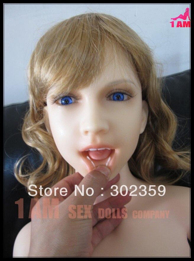Мини секс куклы