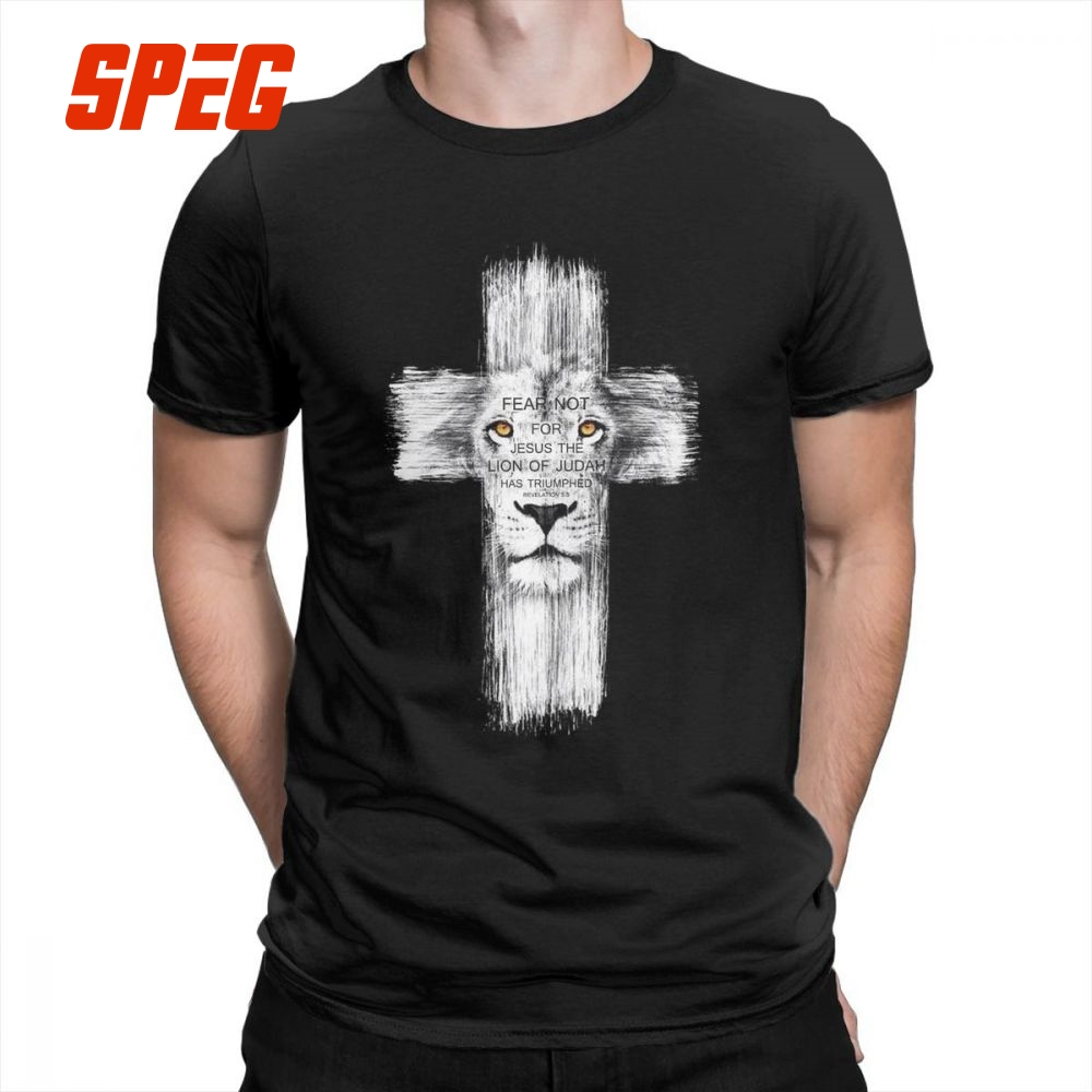 2c63a40b Buy lion of judah jesus and get free shipping on AliExpress.com