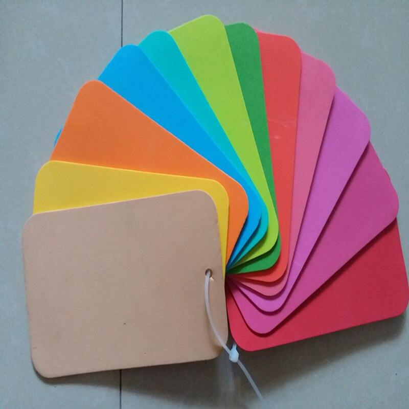 free shipment mm beige color eva foam sheetscraft sheets easy to cut