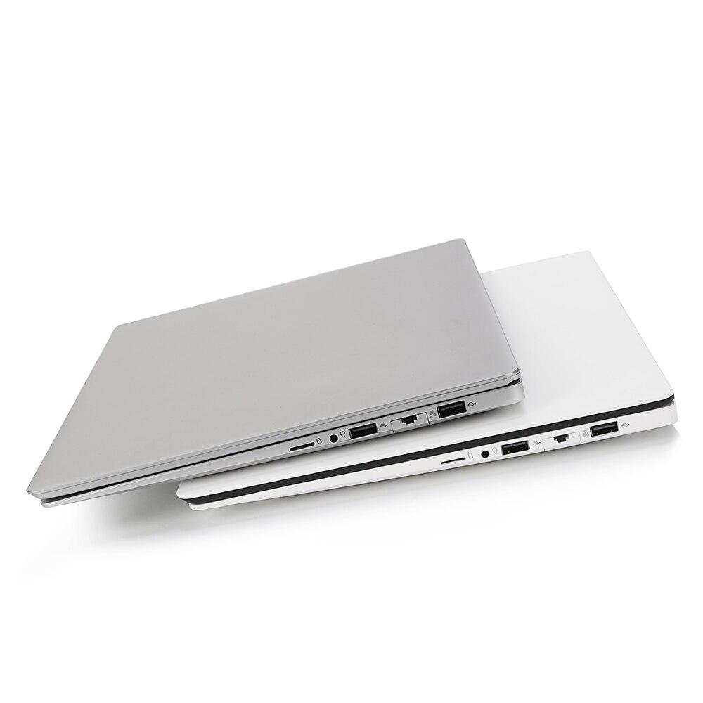 15.6inch 1920x1080P Full HD 6GB RAM+500GB HDD Quad Core CPU Windows 10 System Laptop Notebook Computer