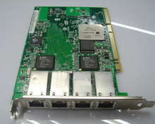4 Gigabit board Fw82546eb