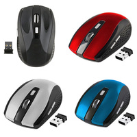 New 2 4ghz wireless optical mouse mice with usb 2 0 receiver for pc laptop.jpg 200x200