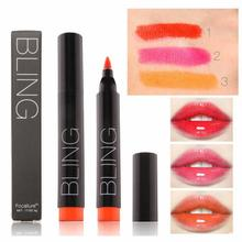 Waterproof Red Lip Liner Maquiagem Nude Lip Pencil Pen Long Lasting Pigment Lipliner Makeup Cosmetic Lip Liner ye2