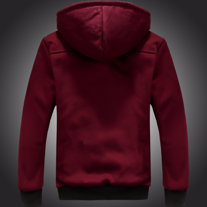 Mens-Jackets-and-Coats-Bomber-Jacket-Autumn-Winter-Jacket-For-Men-Casual-Hoodies-Veste-Homme-Ceket (3)