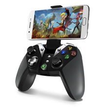 GameSir G4 Sans Fil Bluetooth Gamepad Controller pour PS3 Android TV BOX Smartphone Tablet PC VR Jeux
