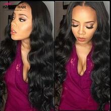 4PCS Lot 7A Brazilian Virgin Hair Body Wave,Unprocessed Virgin Brazilian Body Wave Hair Weave Bundles Wholesale Human Hair Weave
