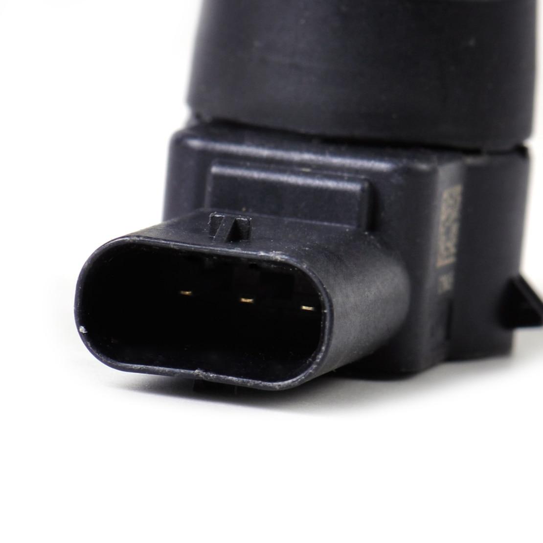 beler 4pcs / Set Sensor de aparcamiento PDC con junta tórica - Electrónica del Automóvil - foto 5