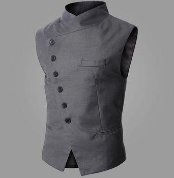 New arrival High-end Men's Clothin...