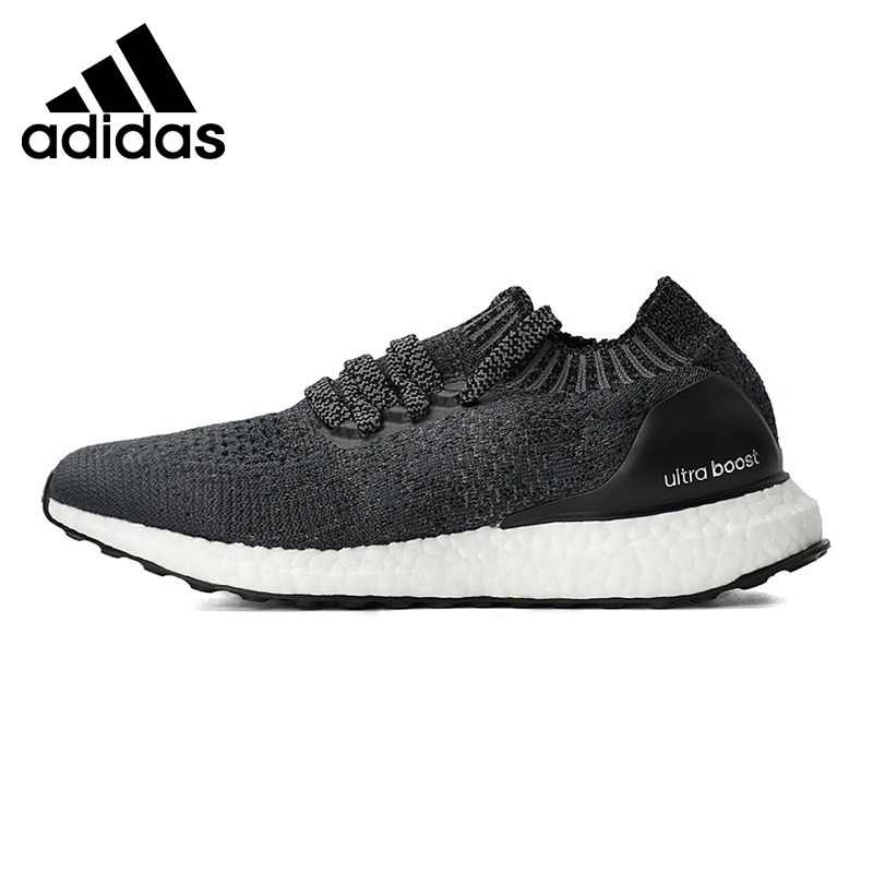 Original New Arrival 2018 Adidas UltraBOOST Uncaged Women s Running Shoes  Sneakers 88dc6de24