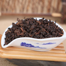 Tea / Oolong Tea Aged Fragrance Of Chinese Anxi Tieguanyin 250g, Tieguanyin Anxi 1725 Fujian Tikuanyin Organic Health Care