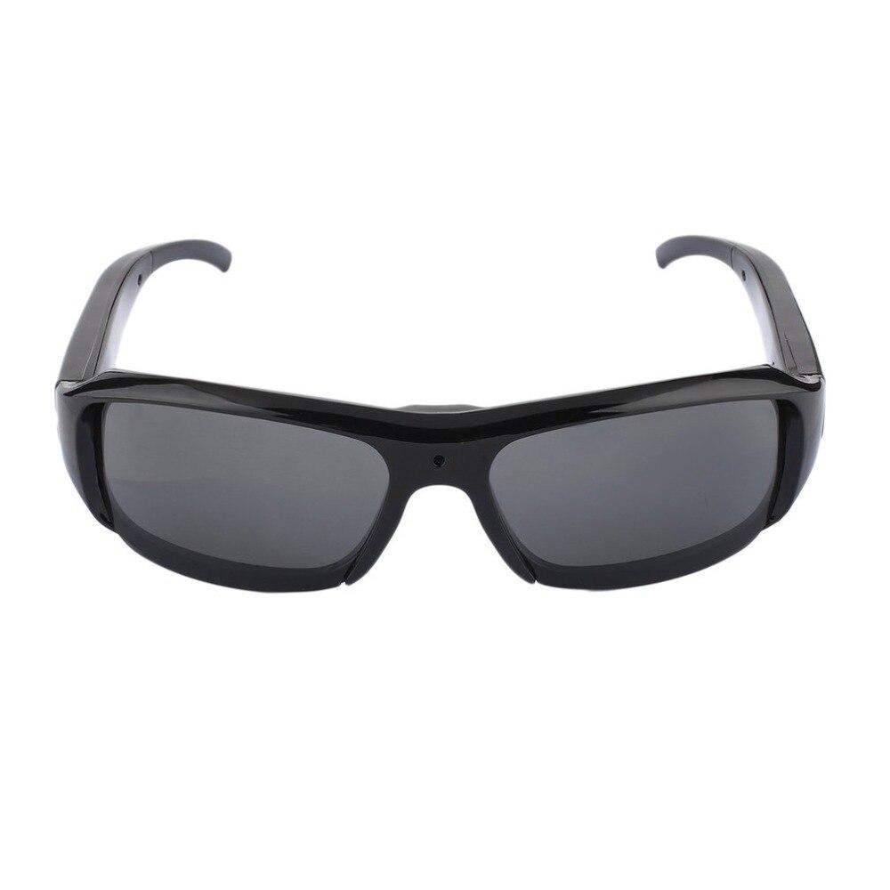 Eyewear Video Recorder Sunglasses Video Photographed Camera Sunglasses Support Max 32GB TF Card Eyewear Recorder Camera