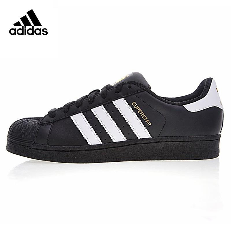 Adidas Samoa spento