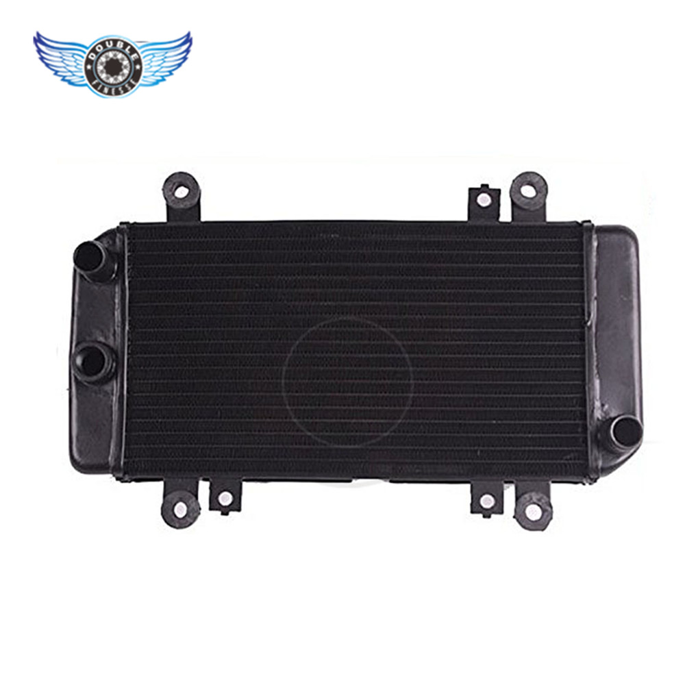 new style  motorbike parts  Grille Guard Cooler Cooling    Motorcycle  Radiator  For EX250 2008 2009 2010 2011 2012 motorcycle parts grille guard cooling cooler radiator left moto for honda crf450x 2005 2006 2007 2008 2009 2012 2013 2014 2015