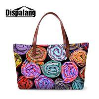 Vintage Shoulder Handbags for Girls Cute Top Tote Baguette Lightweight Summer Beach Bags Women Many Color Messenger Bags