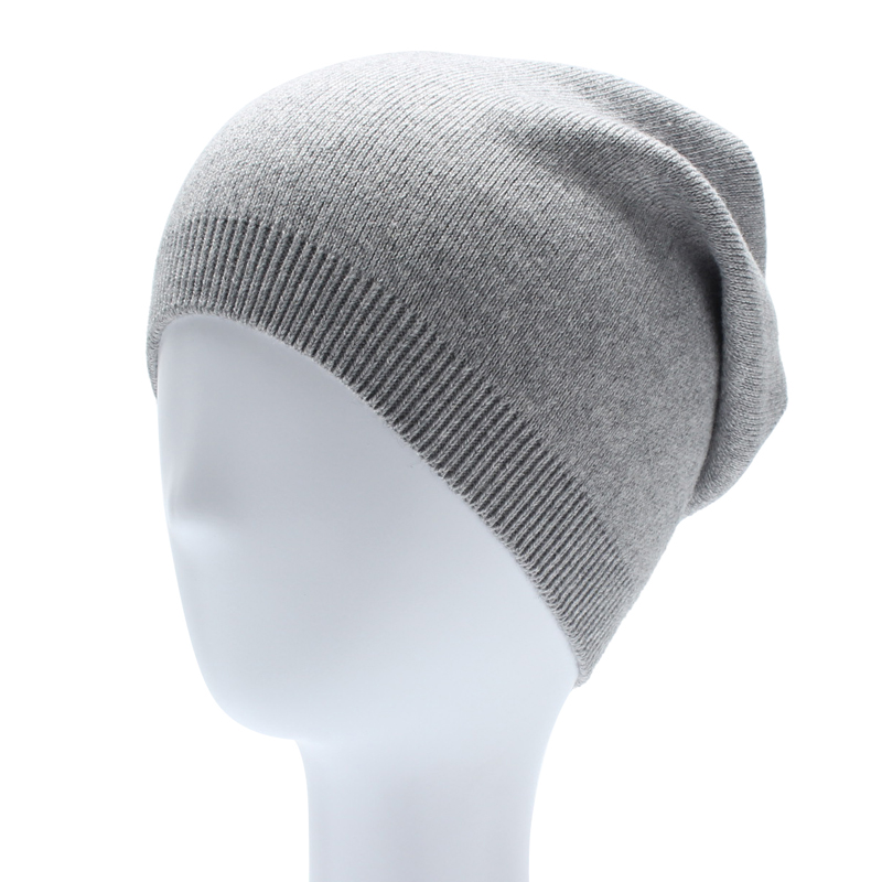 Fall Winter Beanies Hat For Women Knitted Skullies Casual Solid Color Hats 2017 Brand New Female Gorras  цены
