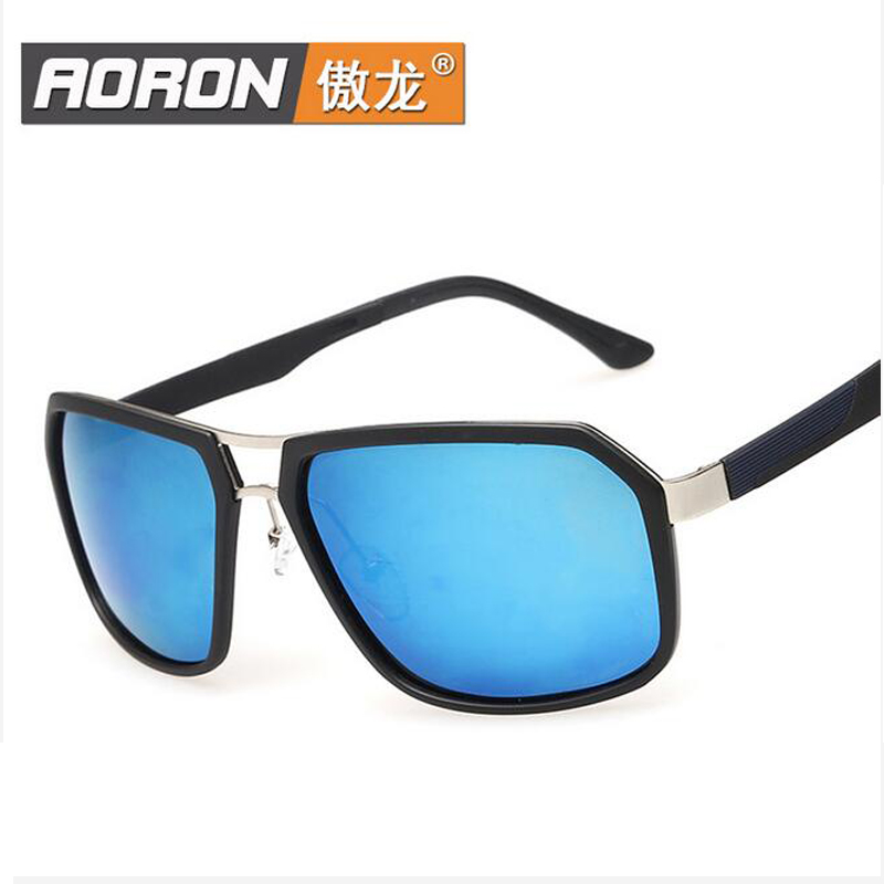 font b Fashion b font and colorful font b polarizing b font sunglasses super elastic