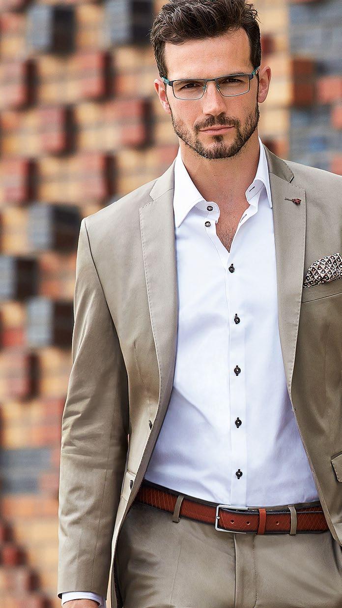 Popular Summer Suit Wedding-Buy Cheap Summer Suit Wedding lots ...