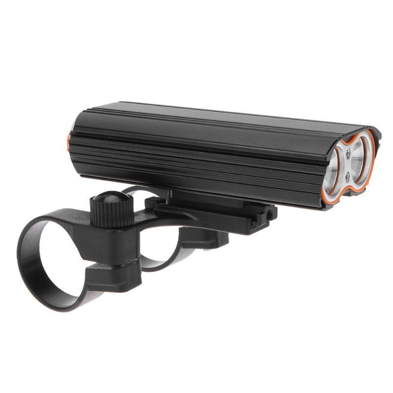 LED Stirnlampe Scheinwerfer Außenleuchte Camping 3Modi 3AAA