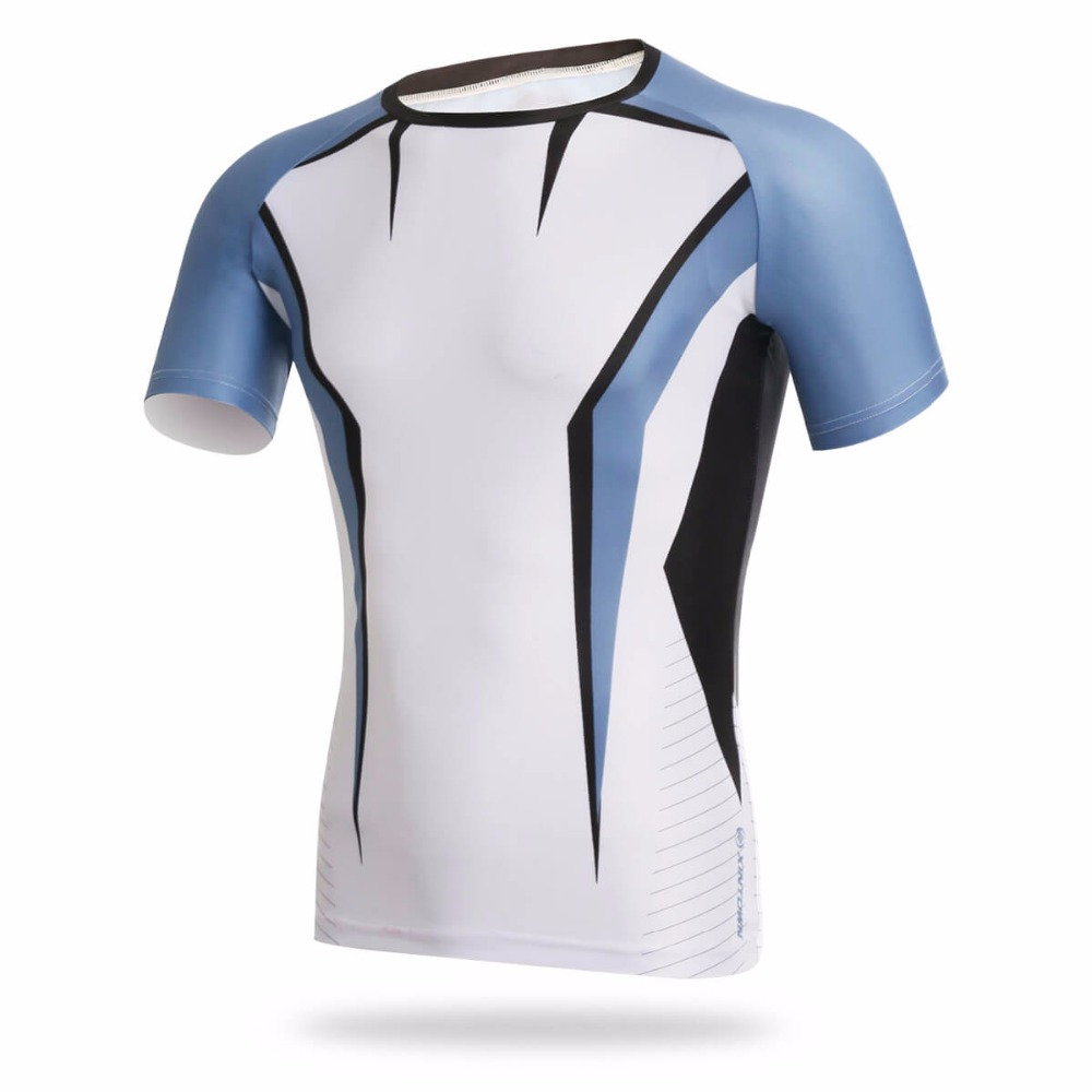 XINTOWN Team New Bicycle Men/Women Cycling Jersey Sports Shirts Comfortable Cycling Jersey Team Ropa Ciclismo Bike Wear