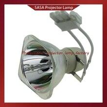 180 日保証 5J 。 j5E05.001 高品質プロジェクター裸ランプ benq EP5127P EP5328 MS513 MX514 MW516 MW516 + プロジェクター。