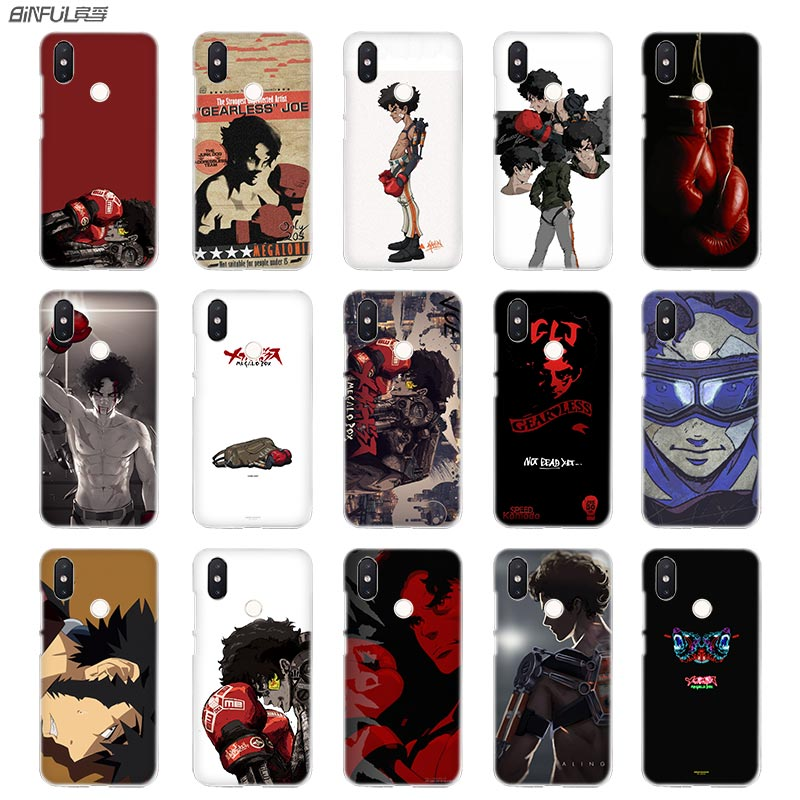 Phone Bags & Cases Half-wrapped Case Cheap Price Doctor Who Tardis Box Slim Silicone Tpu Soft Phone Cover Case For Xiaomi Redmi 3 3s 4 4a 4x 5 Plus Pro Note 3 4 5 5a