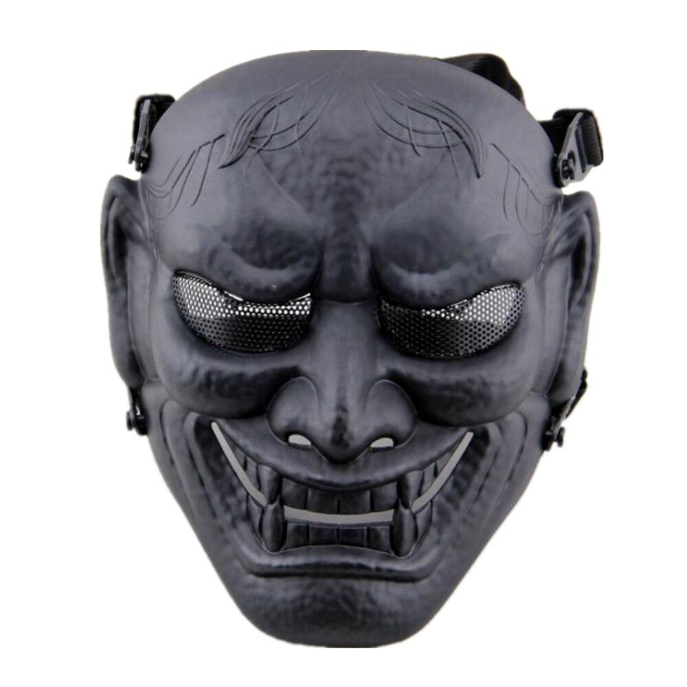Popular Tactical Warrior Mask-Buy Cheap Tactical Warrior Mask lots ...