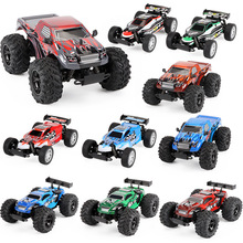 New RC Car UJ99 2.4G 20KM/H High Speed Racing Car Climbing Remote Control Carro RC Electric Car Off Road Truck 1:20 RC drift newest rc car electric toys zg9115 1 32 mini 2 4g 4wd high speed 20km h drift toy remote control rc car toys take off operatio