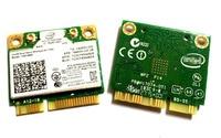 New Half Mini PCI e bluetooth Wireless wifi card Dual Band 7260 7260HMW Wireless AC +Bluetooth 4.0 Wireless AC WiFi BT 4.0
