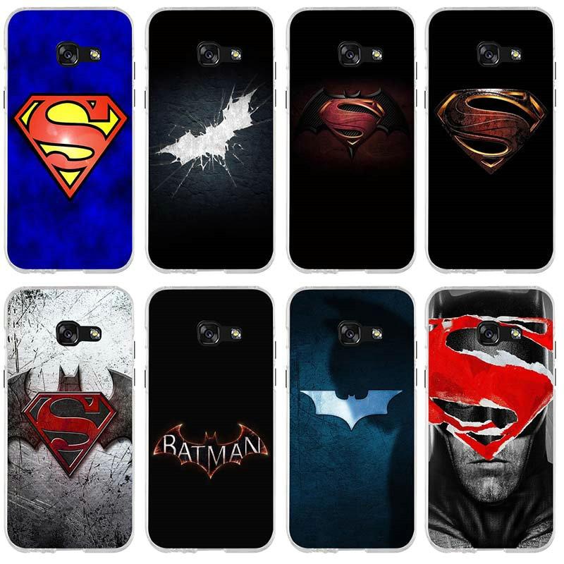 18 DC COMICS Super Héros Personnages Gadget PORTABLE decals stickers Superman Batman