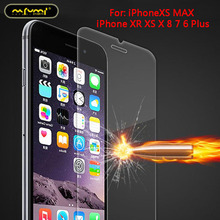 NAFUMI high quality Tempered glass for iphone 6 6s 7 7 plus 8 8plus iphone 7 screen protector Toughened glass for iphone 7 X 6 sitemap 6 xml hrefpage hrefhref page 7