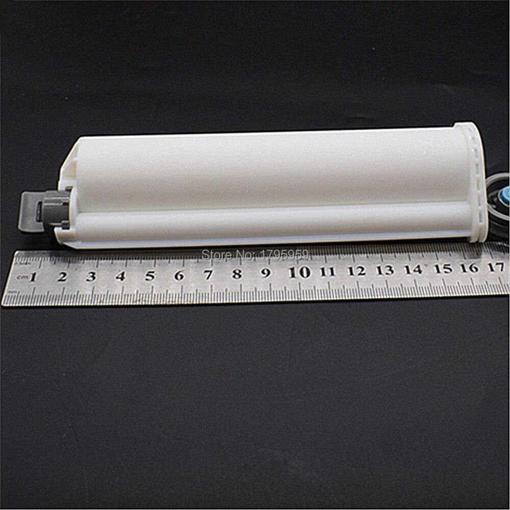 Купить дозатор эпоксидной смолы 75 мл дозатор пустая трубка с соотношением