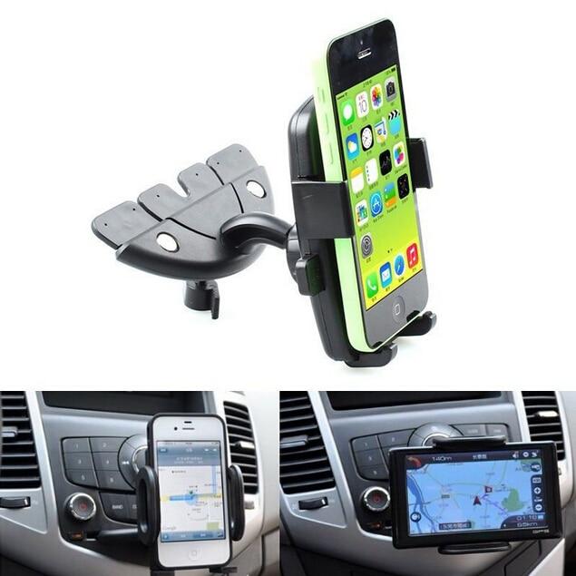 Slot Mobile Phones