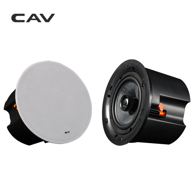 speakers com ceilings round sound ceiling for surround in pair wall shopmundo way wallin