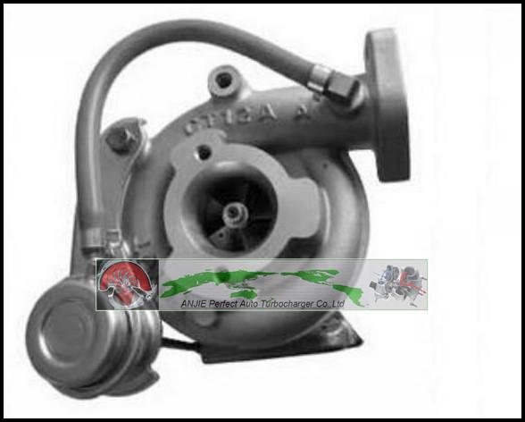 Turbo For TOYOTA Soarer Supra Lexus 220D Twin Turbo 1JZGTE 1JZ-GTE 3.0L CT12A CT12A-1 17201-46010 17201 46010 Turbocharger