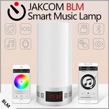 Jakcom BLM Sensible Music Lamp New Product Of Sensible Exercise Trackers As Misplaced Alarm Coronary heart Price Sensor Ttl Serial Digicam