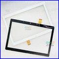 Für DIGMA OPTIMA 1104 S 3G TS1087MG 10 1 Zoll Neue Touch Screen Panel Digitizer Sensor Reparatur Ersatz Gehärtetem Schutz film|screen panel|replacement touch screentouch screen -