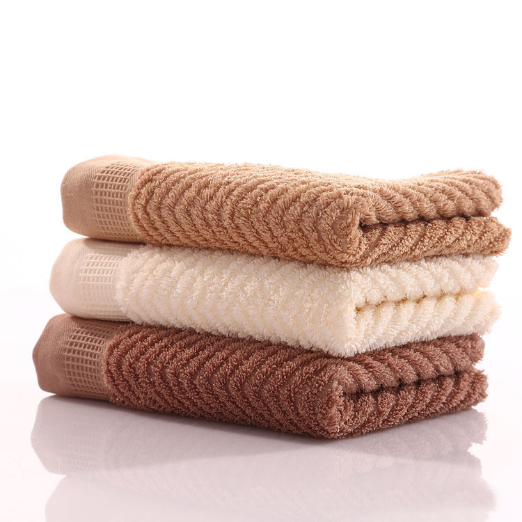 pool towel luxury pool towels reviews online shopping luxury pool towels