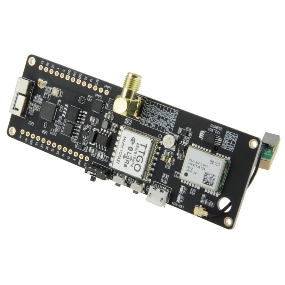 Esp32 Bluetooth Remote Control